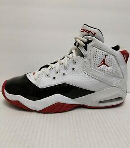 Nike Air Jordan B'Loyal Men's