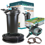 Pressurised-Koi-Pond-Filter-UV-Steriliser-Kits-All-in-One-Ponds-up-to-50000L thumbnail 12