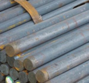 """3//4/"""" x 1-1//2/"""" x 72/"""" 1018 Cold Finished Steel Rectangle Bar"""