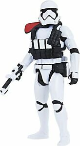 Star-Wars-Force-Link-2-0-First-Order-Storm-Trooper-Officer-3-75-inch-Figure-NIB
