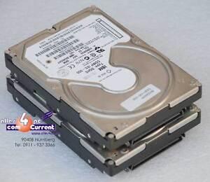 4-GB-IBM-DGHS04Y-IEC-950-59H7025-S26361-H381-V100-FESTPLATTE-SCSI-SCA-HDD-K045