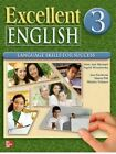 Excellent English: Low Intermediate by Broukal (Paperback, 2008)