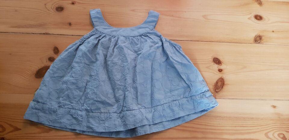 Top, Tunika/kjole/sommertop, Pomp de Lux
