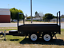 NEW-8x5-Flat-Top-Trailer-2000kg-Rated thumbnail 1