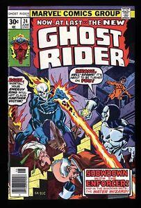Ghost-Rider-24-NM-9-6