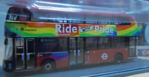 Corgi-Bus-OM46618A-New-Routemaster-Stagecoach-8-Bow-Chirch-Ride-and-Pride-1-76