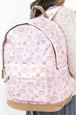 """PUSHEEN THE CAT BACKPACK..    """"SALE PRICE $16.95"""""""
