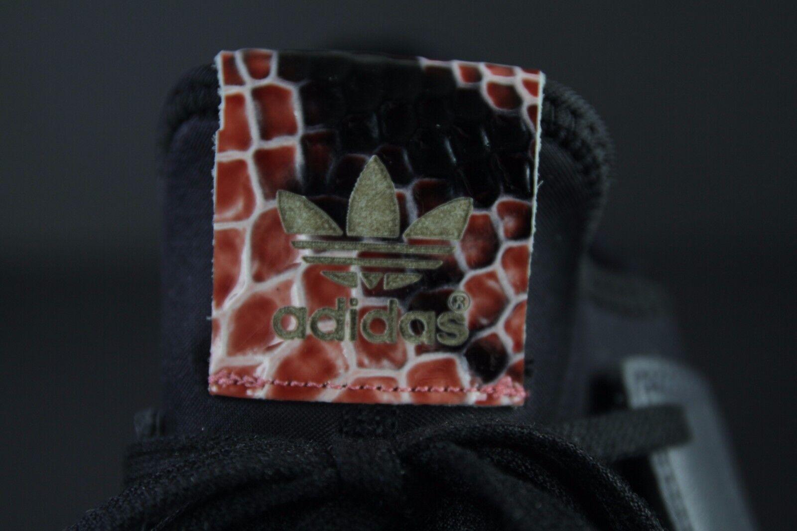 - verkauf.adidas s79049 s79049 s79049 neu!selten!original zx flux plus kern schwarz / rot 13,5 abn 51e529