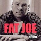 All or Nothing [PA] by Fat Joe (CD, Jun-2005, Atlantic (Label))