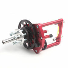Electric Auto Starter for DA100 Gasoline Engine