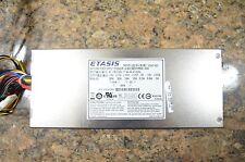 ETASIS EFAP-402 400WATT 400W ATX 2U Industrial Server PSU Power Supply