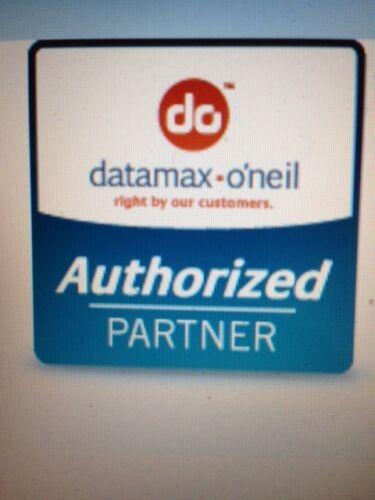 Datamax **ORIGINAL**  PHD20-2181-01 203DPI I-4206//8//10//12  Printhead />/>/>/>NEW