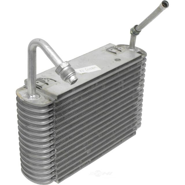 New Evaporator  UAC  EV62903PFC