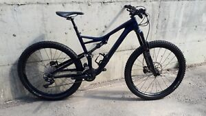 1e70473656b Image is loading Specialized-Stumpjumper-FSR-Comp-Full-Susp-Carbon-650B-