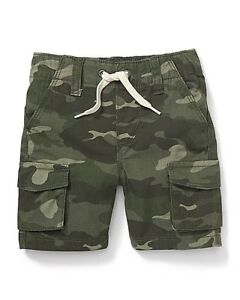 Clearance-Sale-Cargo-Pull-On-Canvas-Shorts-for-Toddler-Boys-by-Old-Navy