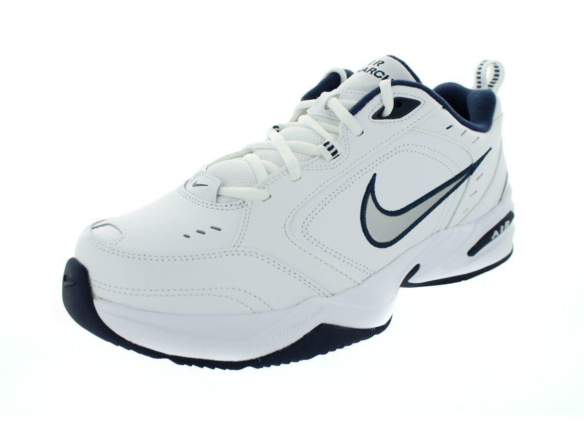 Nike air vita monarca lo iv lo monarca stile di vita air degli uomini   b159cf