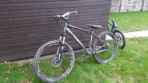 Giant-Revel-Mens-Mountain-Bike