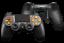 PS4-Scuf-Controller-Programmierbar-Design-Trigger-Stops-NEU-amp-vom-Haendler Indexbild 10