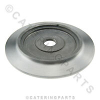BU11 BURNER BASE FOR FALCON PARRY COMMERCIAL 4 6 BURNER GAS OVEN RANGES