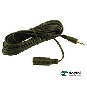 Dogtra-Remote-Release-Launcher-Extension-Cable-Authorized-Dealer-Free-Shipping