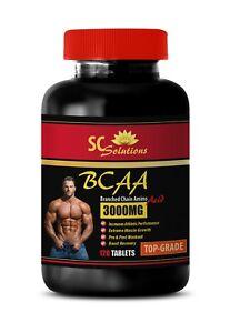 muscle-recovery-TOP-GRADE-BCAA-3000mg-aminoacidos-bcaa-1B