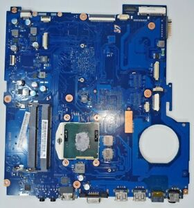 Genuine-Samsung-RV720-Laptop-Motherboard-Intel-Core-i3-Tested-amp-Working
