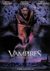 Vampires-Out-pour-Sang-Neuf-DVD