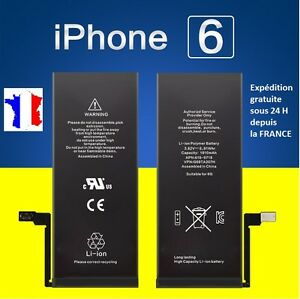 BATTERIE-INTERNE-NEUVE-DE-REMPLACEMENT-POUR-IPHONE-6-3-82V