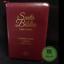 Biblia-Reina-Valera-1960-Letra-Grande-Ziper-index-VINO-Maxiconcordancia-300-pags thumbnail 2