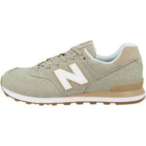 new balance ml574stc