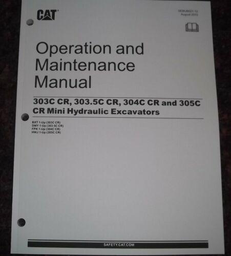 """5-PK Rhodius 209460 4-1//2/"""" X .045/"""" X 7//8/"""" Xt24 Aluminum Cut-Off Wheel Type 1"""