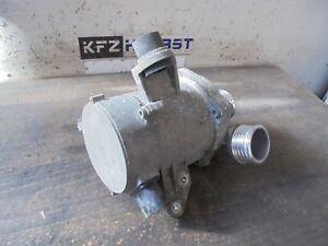 water-pump-BMW-1-E87-7586928-116i-89kW-N43B16A-166188