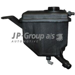 deposito-de-expansion-refrigerante-1414700900