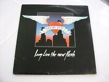 FLESH FOR LULU - BIG FUN CITY - LP 1987 EXCELLENT CONDITION