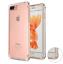 Lot-Hybrid-Shockproof-Clear-TPU-Bumper-Case-Fits-iPhone-6-7-8-Plus-XS-XR-MAX thumbnail 3