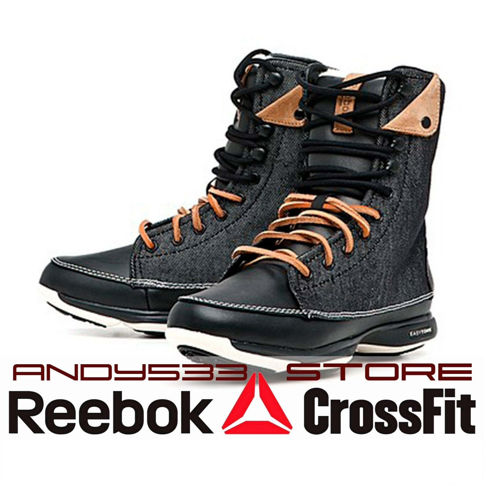 Reebok Easytone Too Trendy Thinsulate® Women Athletic Boots Balanced Pods Women Thinsulate® 37 6.5 0c063e