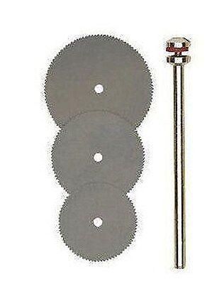 75.5x5.5x1.1 Tungsten Carbide Planer blades Reversible pack of 10 box 75.5mm