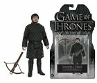 Funko Game of Thrones Samwell Tarly Poseable Action Figure Collectible Toy 7244