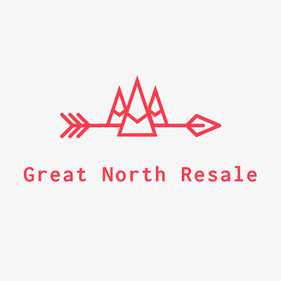 Great North Resale