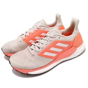 Adidas Running Shoes Supernova Glide 4 V23321 Men's Footgear