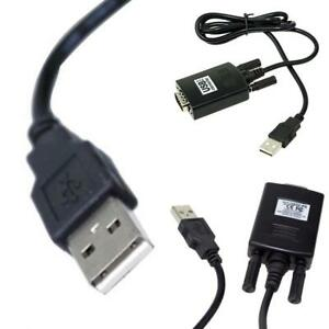 EG-USB-TO-RS232-9-PINS-CONNECTOR-CABLE-ADAPTER-CONVERTER-FOR-WIN-7-8-MAC-CHEE