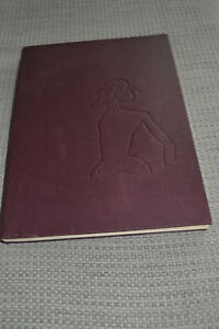 Bildatlas zur Bibel, Leinen,1958 - Budenheim, Deutschland - Bildatlas zur Bibel, Leinen,1958 - Budenheim, Deutschland