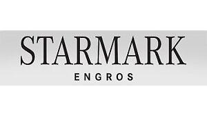 Starmark Engros