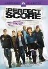 The Score DVD Postage Within Australia Region 4