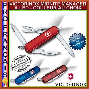 COUTEAU-SUISSE-VICTORINOX-MIDNITE-MANAGER-10-OUTILS-COULEUR-AU-CHOIX-0-6366