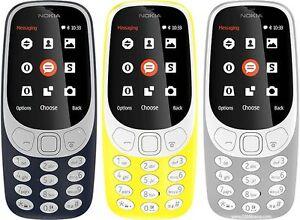 Nokia-3310-2017-mobile-phone-Openline-Agsbeagle