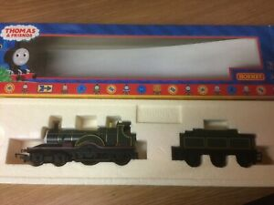 Hornby-R9231-Thomas-And-Friends-Emily-Boxed-QA-APPROVED-SAMPLE