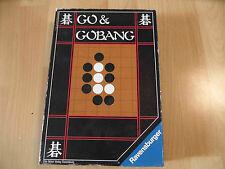 RAVENSBURGER GO&GOBANG Alter 16-99 TOP HSR1215