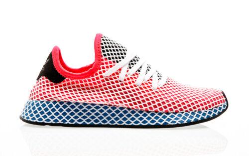 Herren Shoe Deerupt Sneaker Originals Runner Schuhe Men Adidas Running 7XaHqa