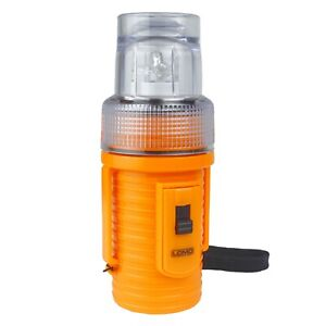 Lomo-Marine-LED-Diving-Strobe-Light